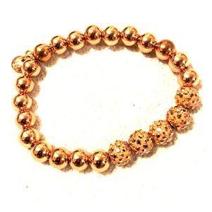 ca9a00620 Women Swarovski Crystal Stretch Bracelet on Poshmark